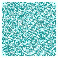 Código de barras Qr